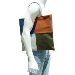 Moralgo 08-5 Leather bag