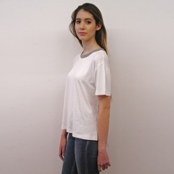 Camiseta Whyte Básica