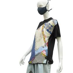 Camiseta Alubia