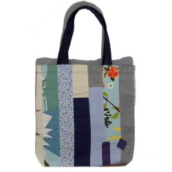 Bolso Patchwork 04