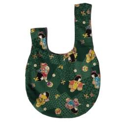 Reversible Shijimi Bag...