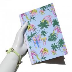 Cuaderno Elefantástico