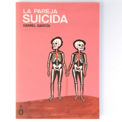 The suicide couple