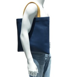 Moralgo 01-1 Leather bag
