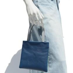 Moralgo 05-1 Leather bag