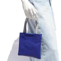 Moralgo 05-2 Leather bag