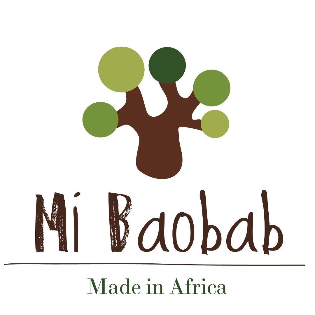 Mi Baobab
