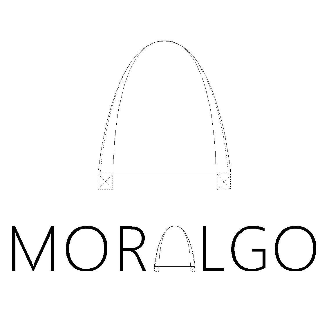 Moralgo